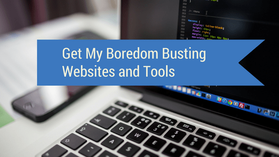 websites to visit, list of websites,Boredom-Busting-Website-Tools