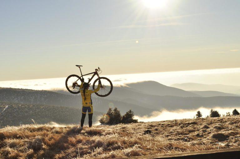 cycling race list