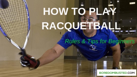 how to play racquetball, learn to play racquetball, racquetball for beginners