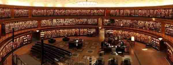 archive.org website, websites to visit, popular websites