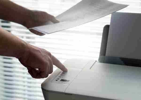 websites to fax with, websites to visit, fax online websites