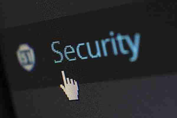 websites for security, security websites, websites to visit